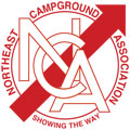 Northeast Campground Owners Association