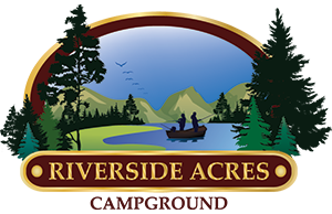 Riverside Acres Campground